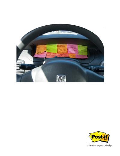 Car_copy