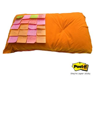 Pillow_copy_2